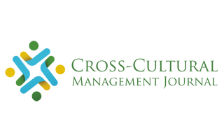 Cross-Cultural Management Journal | 2286-0452